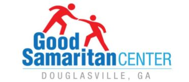 goodsamaritancenter-douglasville.com
